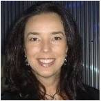 Carla Peron