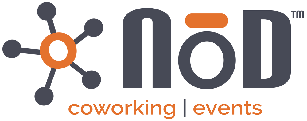 NOD Coworking | Events