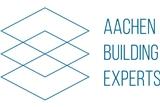 Aachen Building Experts