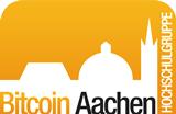 Bitcoin Aachen