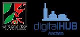 DWNRW digitalHUB Aachen