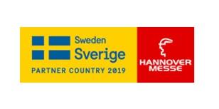 Schweden Hannovermesse