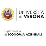 Università di Verona Dipartimento di Economia Aziendale