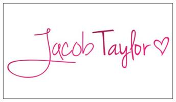 LAUNCH PARTY OF CLOTHING LINE JACOB TAYLOR by Celebrity Fash...