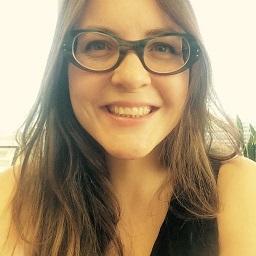 Holly McLellan, directrice générale de Youth Philanthopy Initiative