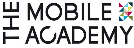 The Mobile Academy