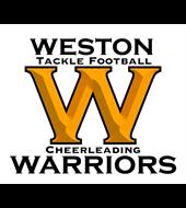 Weston Warriors