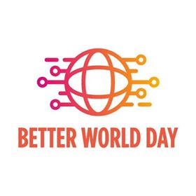 Better World Day