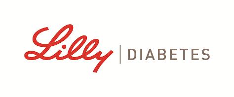 Lily Diabetes