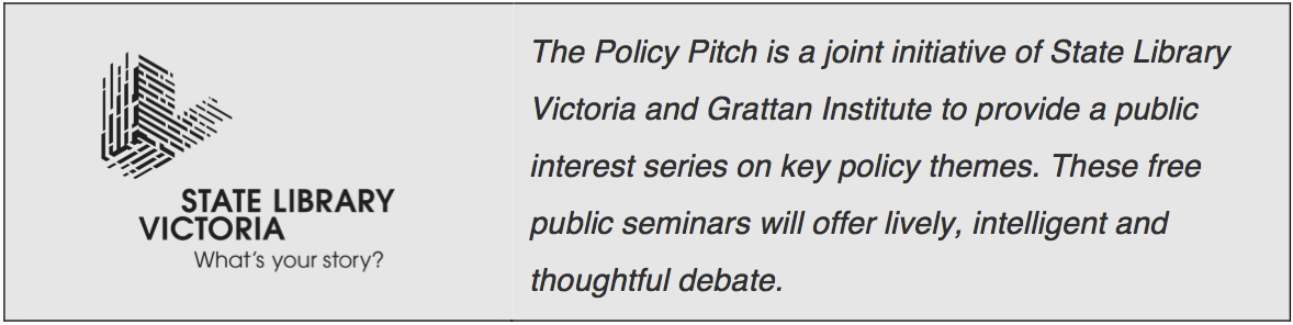 SLV-policy-pitch
