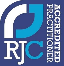 APRJC logo
