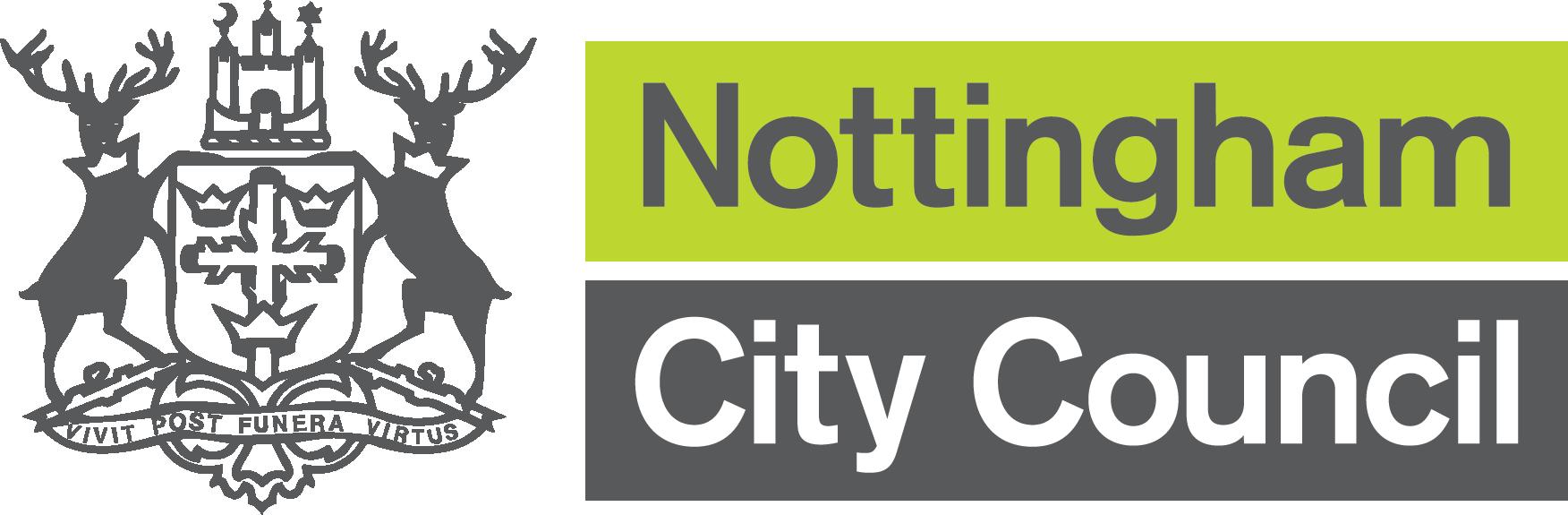 logo of NCC