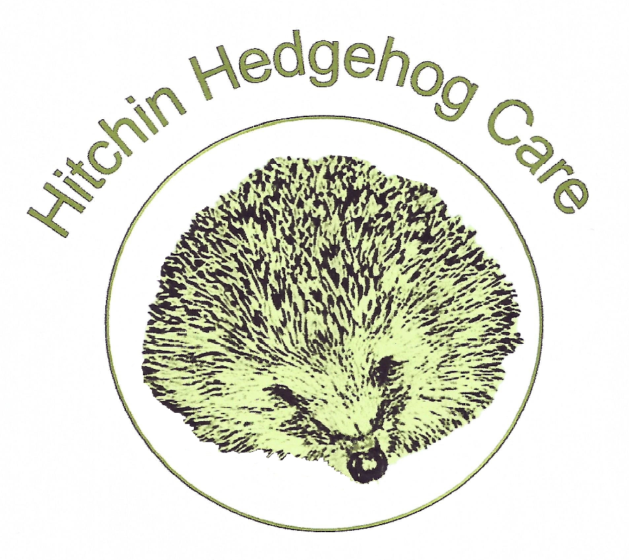 Hitchin Hedgehog Care