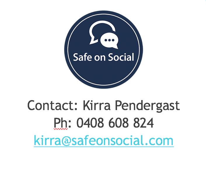 Kirra contact details