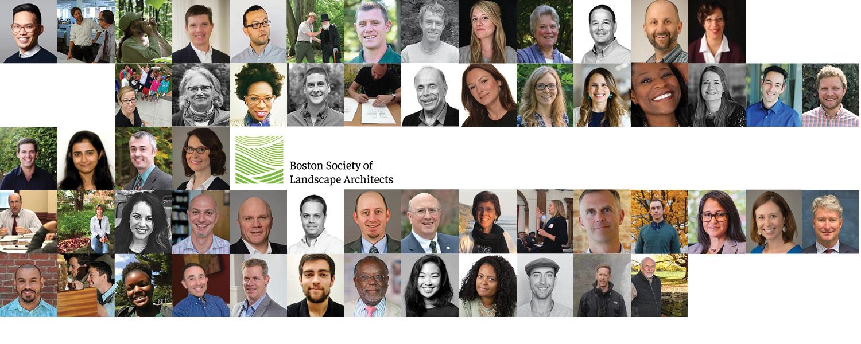 2019 BSLA Conference speakers