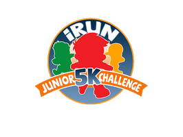 iRun Junior 5k Challenge Indy