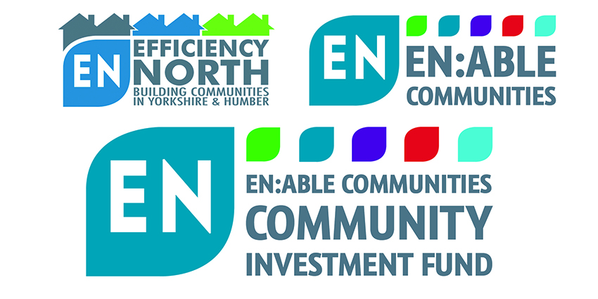 EN:Able Fund and Efficiency North