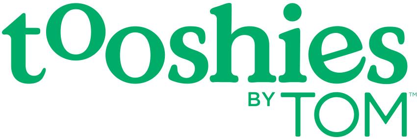 tooshies