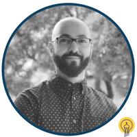 David Abouloukme startup ummah