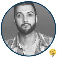 Mohammad Quadan startup ummah