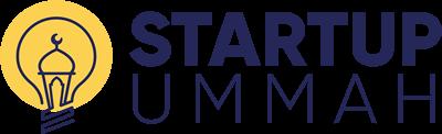 Startup Ummah and Launchgood