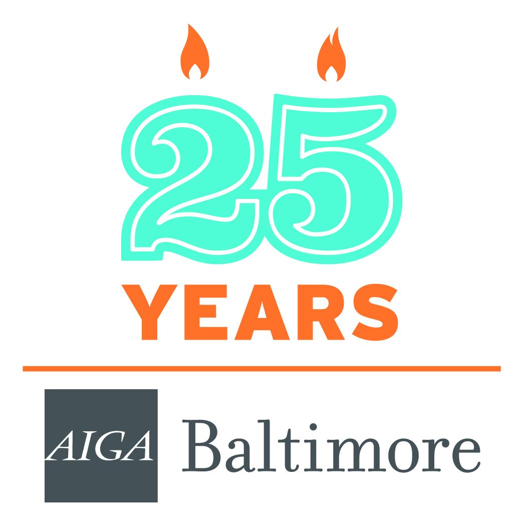 AIGA Baltimore