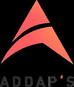 adapps