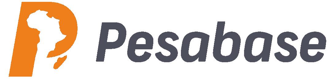 Pesabase