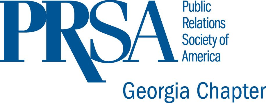 PRSA Atlanta