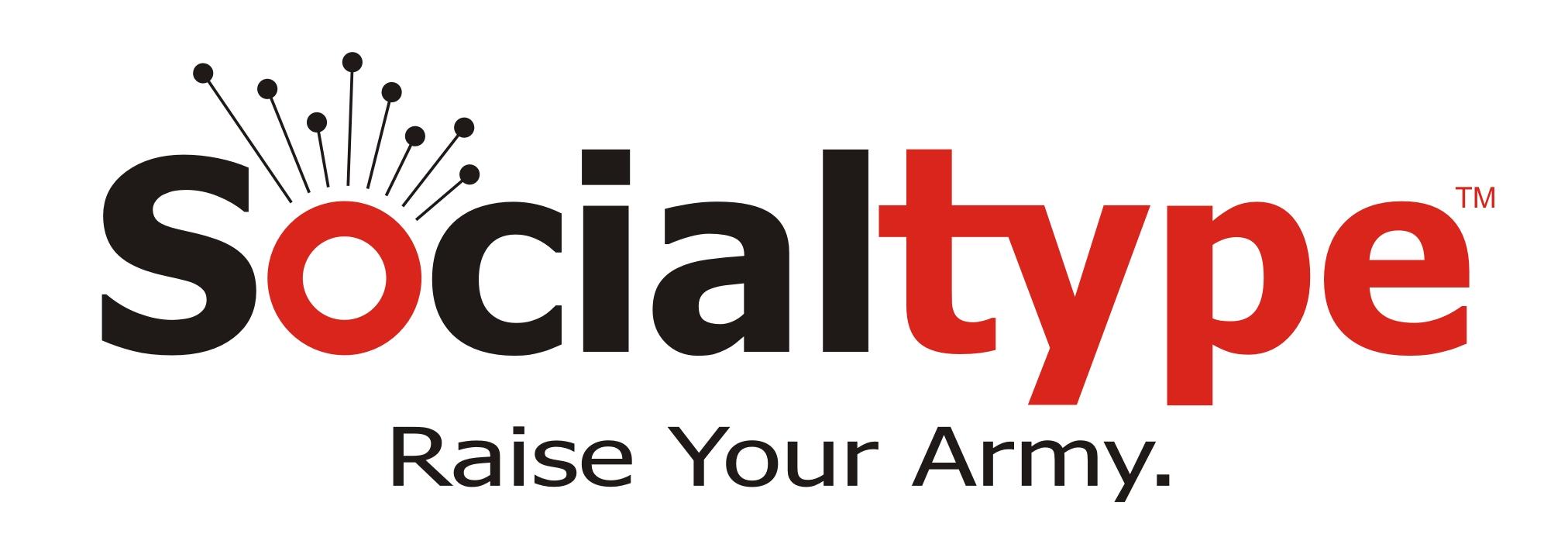 Socialtype