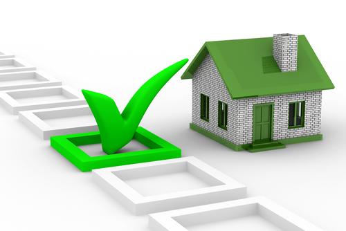 investissement immobilier dans votre REER