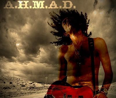 A.H.M.A.D.