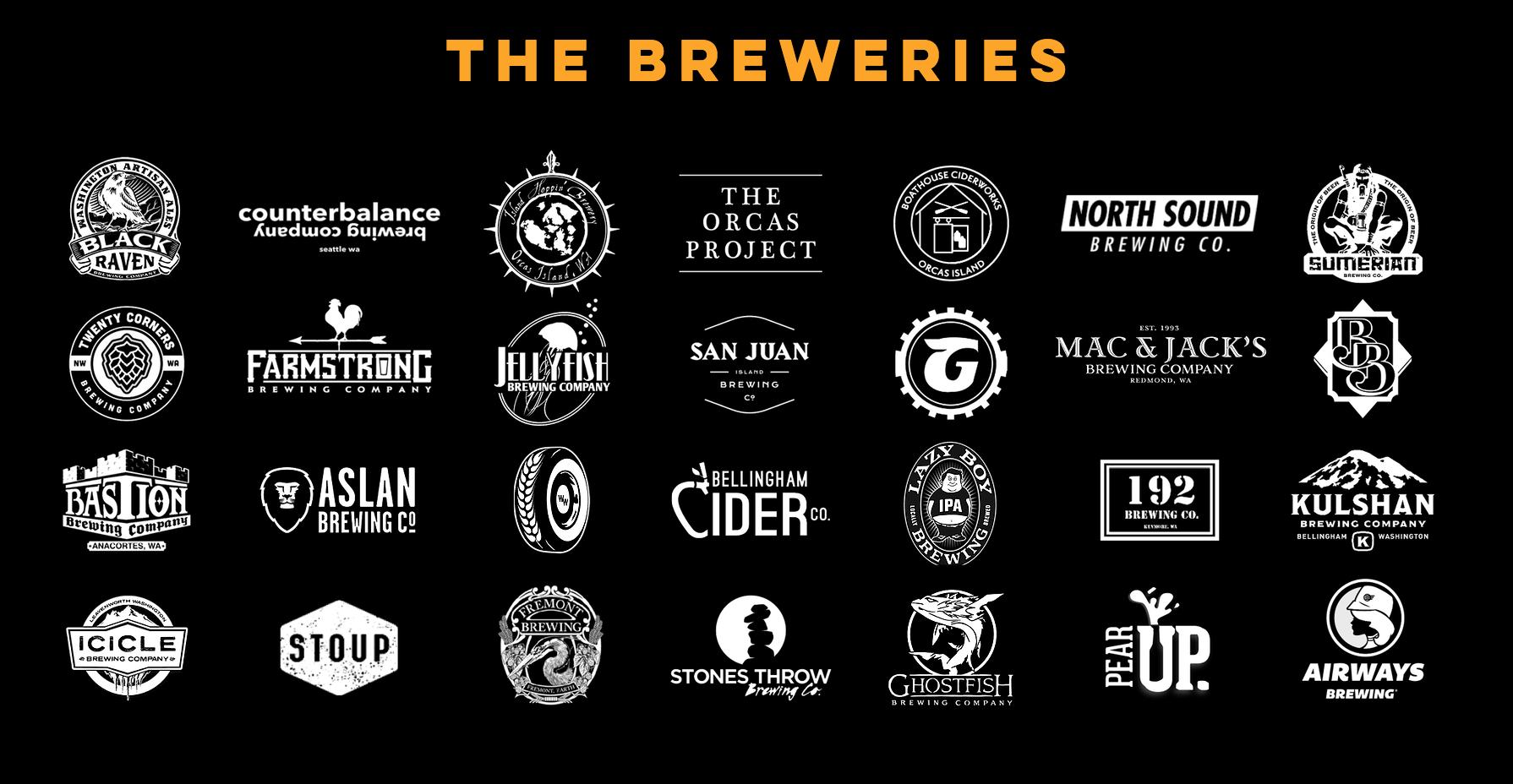 brewery_list