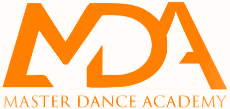 Orange M D A
