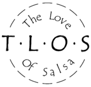 TLOS The Love of Salsa
