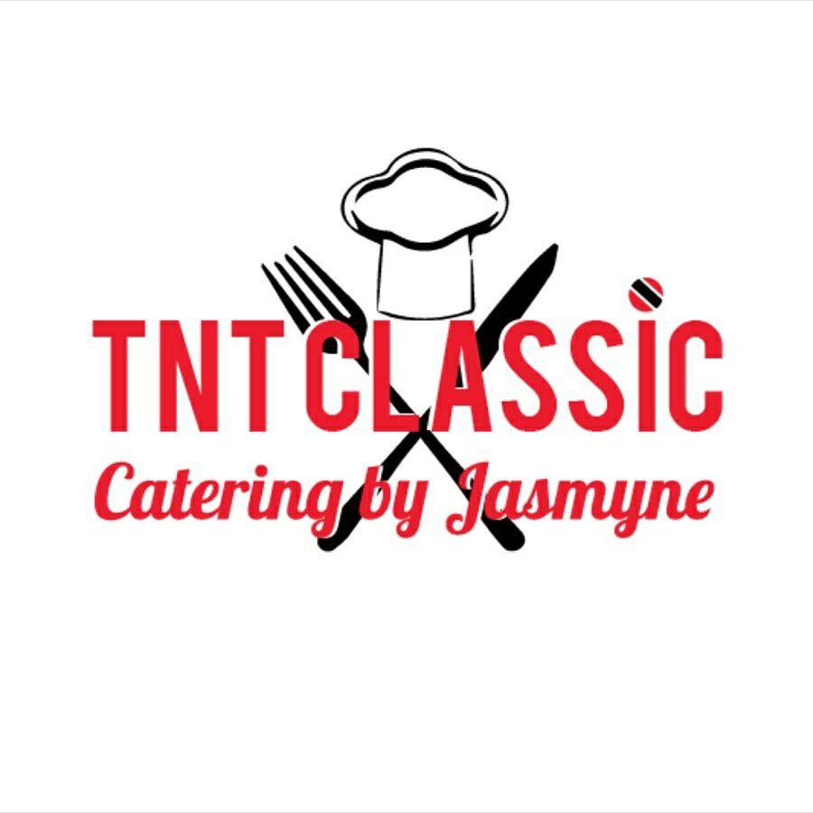 TNT CLASSIC
