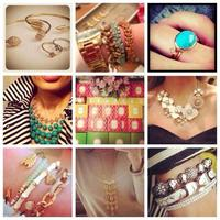 Stella & Dot Local Opportunity Meeting - San Rafael, CA