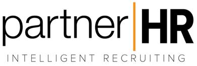 partnerHR