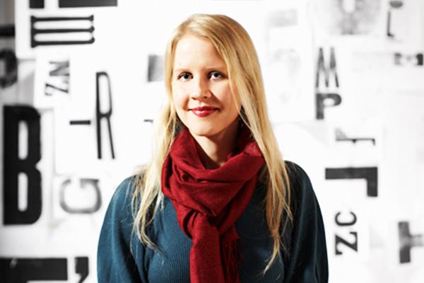 Justine Nagan, POV PBS