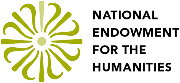 The National Endowment For The Humanities: Meet The Funder