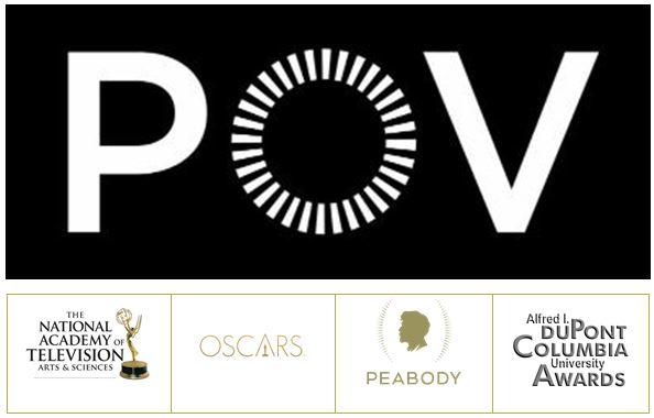 POV PBS