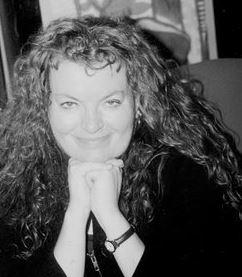 Susan Kougell