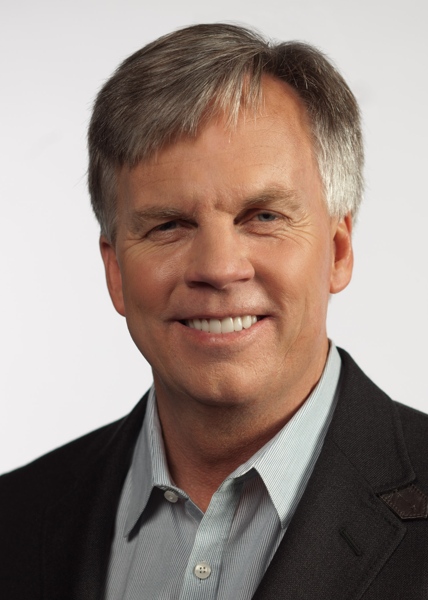 Ron Johnson photo