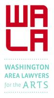 Washington Area Lawyers for the Arts
