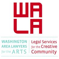 Legal Issues for Creative Entrepreneurs Session #6 (of 6)...