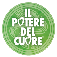 Logo il Potere del Cuore