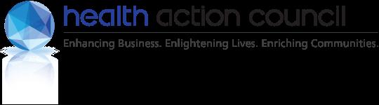 Health Action Council Logo
