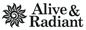 Alive & Radiant Foods