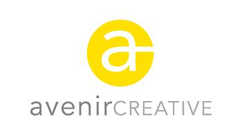 Avenir Creative logo