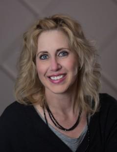 Lynn Leary